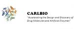 carlbio1-150x59
