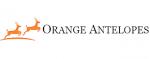 orange1-150x59
