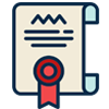 File patent in Pune through our Patent Agent at jurisdiction of the place where the applicant normally resides or has domicile or has a place of business or the place from where the invention was originated.