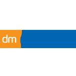 DataMetica