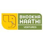 bhooka hathi