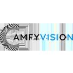 camfyvision