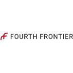 fourth frontier