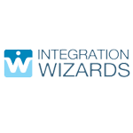 integration wizard