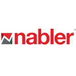 nabler