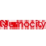 numocity
