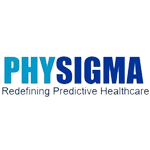 physigma