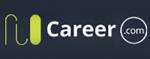 career1-150x59-ngu5spzs6l3s95fe5xspwlrqo8ooghpcw0d_fc6e649a758ad1748bee21eaf41fe5e6